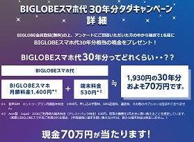 biglobe30y3